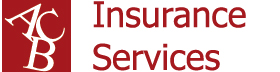 ABC Insurance Services